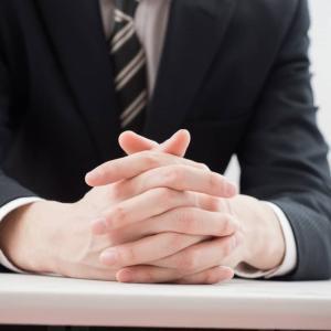 退職勧奨、退職勧告は解雇とどう違う?基本的な考え方と進め方