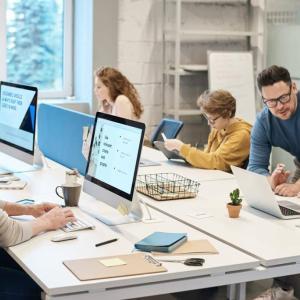 アルバイト募集中の企業がすべき「興味をもたれる求人方法」とは?
