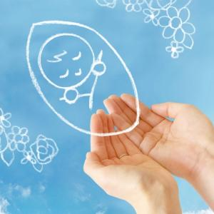 不妊治療に保険適用、関連銘柄急騰