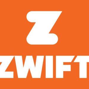 Thinkrider X7とZWIFTのセットアップ方法について