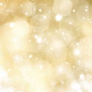 73 プロポーズはダイヤモンドで② 愛する人に最高の輝きを