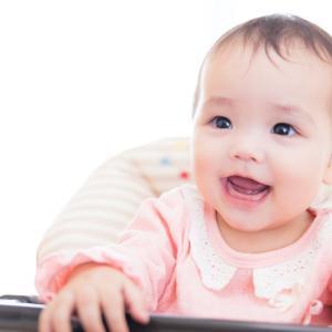 【初めての外食】赤ちゃんとの外食はいつから?お店を選ぶ際の注意点とは?