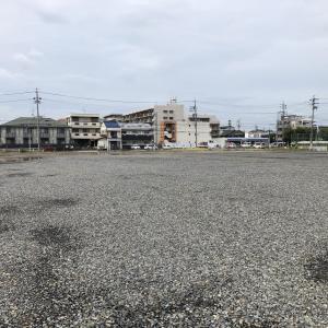 (仮称)アルビス中村店が愛知県初出店⁉︎オープン予定日と詳しい場所は?