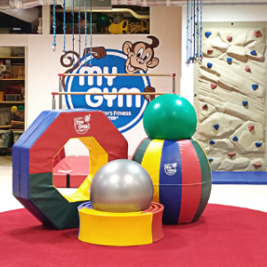 【名古屋】栄にMY Gymがオープン!キャンペーンや料金・駐車場について
