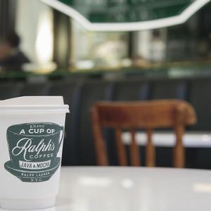 【東海地方初出店】ラルフズコーヒー名古屋のメニュー・グッズや駐車場について!