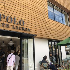 ラルフズコーヒー 名古屋のメニューやグッズ・混雑状況や待ち時間について【実際の写真あり】