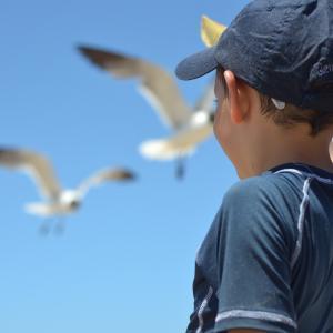 【RISU】子供の「気分がアガるもの」とは?娘のモチベーションを上げるためにやっている事について