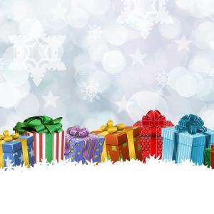 0歳児に送るクリスマスプレベントは何がいい?2児の娘を育てるパパのお勧め3選!!