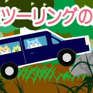 【林道】林道ツーリングの魅力と注意点と最低限必要な装備【3密回避】