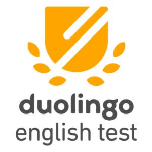 【2021年】Duolingo English Testを実際に受けてみた感想と勉強方法