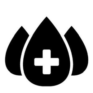 ロシアの献血事情