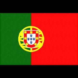 ポルトガルにまつわる30の真実