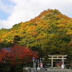 ピラミッド、日本のあちこちで不思議な発見、松山に帰って気がついたこと