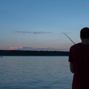 【釣り好き必見】釣り旅行におすすめの離島5選!
