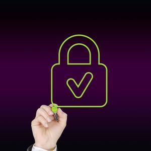 プライバシーフィルターを選ぶ時のポイント5選とおすすめの商品ランキング。