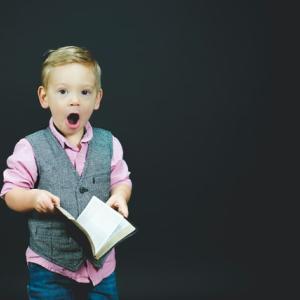 【発音だけ?】オンライン英会話でネイティブ講師から学ぶメリットは?
