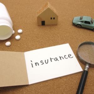 自動車保険の乗り換えを実施 | 等級が低くても2万円安くなった!