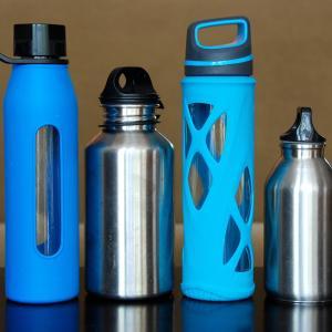 【簡単】水筒で年間10万円節約できる!おすすめの水筒も紹介