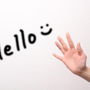 ②「The Finger Family(指の家族)」英語が苦手でも大丈夫!簡単英語の手遊び歌♪保育園や幼稚園・学童等でオススメの英語のお歌!人気の手遊び♪