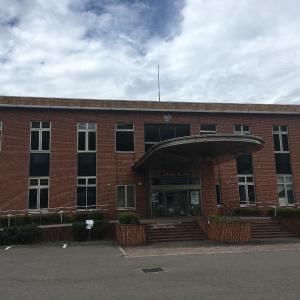 旧69市町村ラン(阿仁町)