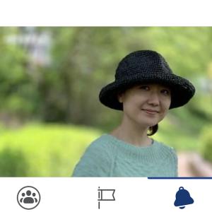 Wakaba DropsのFBでシェアされました!