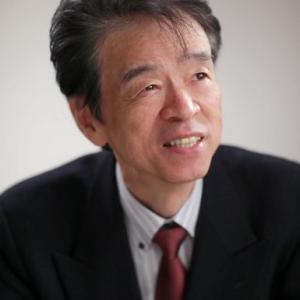保護中: 『あなたの美癒健』の岩崎観世さんにインタビューを行いました。