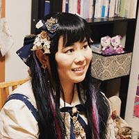 保護中: 【スピリチュアルスペースRadien Spirit】Tomoちゃんにインタビューを行いました。