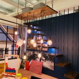 IKEAの家具を一人で組み立てたよ