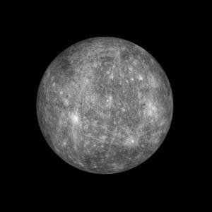 最近うまくいきません(+_+)・・・水星逆行のせいかもしれませんよ!!