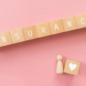【生命保険】根拠を持って加入していますか?