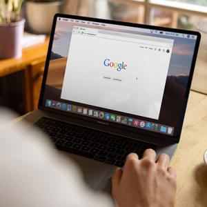 グーグル検索結果に早く確実に登録されるようにサイトマップxmlを送信する