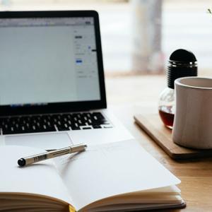 ブログを書き続けるやる気が出ない→広告収入でモチベーションUP