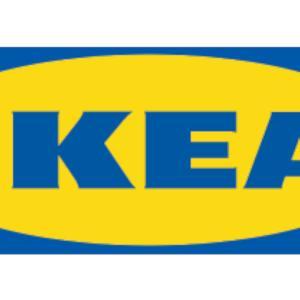 【2020年8月】IKEAのおすすめ商品をまとめてみた
