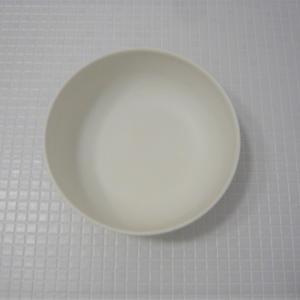 便利!壁に引っ付くマグネット洗面器