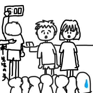 【楽天】30%OFF!栃木県物産展