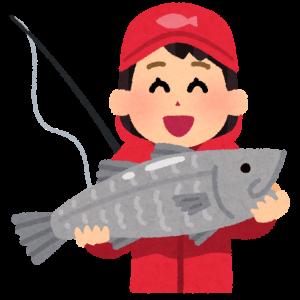 【ブログ】釣れてるからいいポイントとは限らない【香川県エギング】