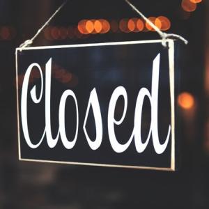 本ブログは閉鎖いたしました
