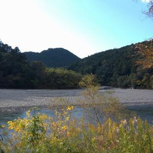 キャンプ振り返りNo.6『小川の里キャンプ場』