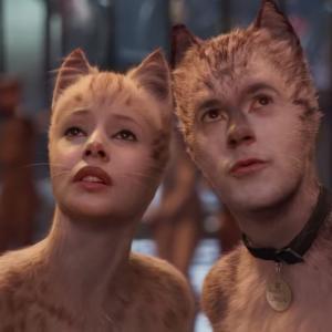 ネタバレ&感想。映画『キャッツ』:ジェリクルな猫による、ジェネリックな体験