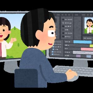 【ソフト不要】Windowsで画面録画をする簡単な方法【動画付き】