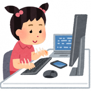 【無料の公式ツールで可能】パソコンからインスタグラムを投稿する方法!予約投稿もできる!複数アカウントに投稿も可能!【動画付き・画像17枚付き】