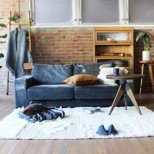 ファッションブランドが手掛けるインテリアブランド journal Standard Furniture ジャーナルスタンダードファニチャー