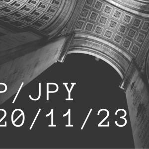 2020/11/23