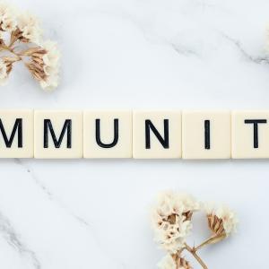 免疫についての基本
