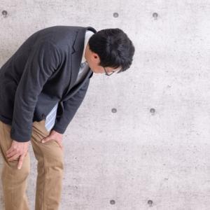 間質性肺炎の主な症状は空咳(からせき)と息切れです。