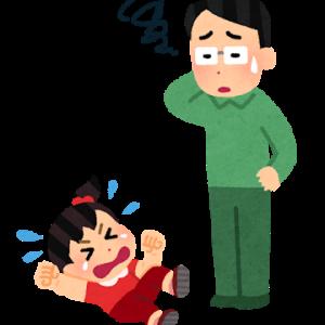 「すやすやタイムローション」をレビュー!寝かし付け悩み解消!