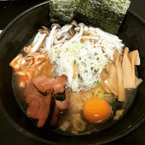 【レビューと評価】マルちゃん正麺 味噌味