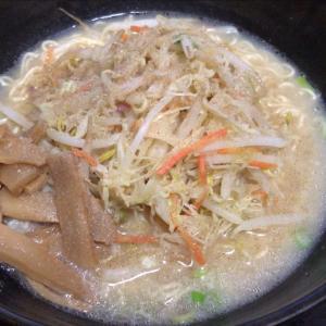 【レビューと評価】マルちゃん正麺 豚骨味