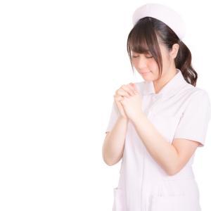 【微妙】菱洋エレクトロ