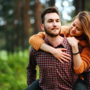 長続きするカップルの秘訣8選